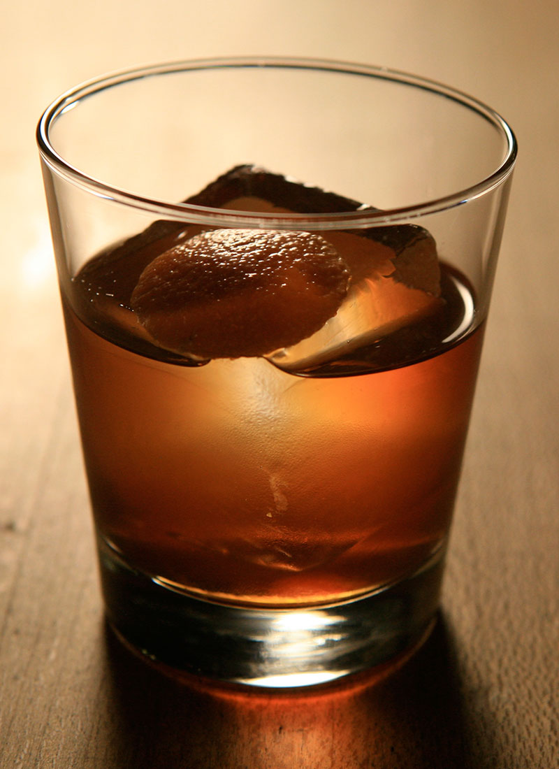 Abstinence is old fashioned blog 10 Cheap Cocktails to Make at Home and Save Money